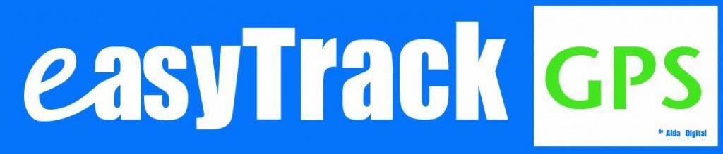 easy-track-gps