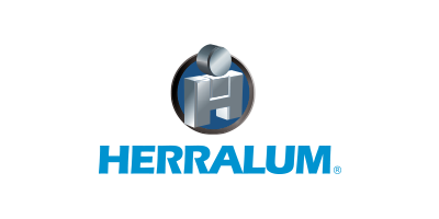 herralum